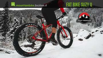 rocky-mountain-suzyq-fat-bike-2017