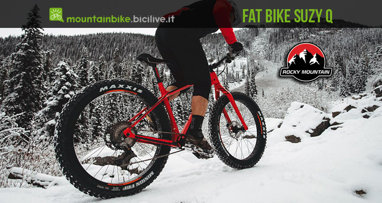 rocky-mountain-suzyq-fat-bike-2017