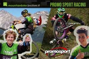 associazione mtb promo sport racing di torino