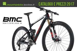 catalogo-prezzi-mtb-bmc-2017