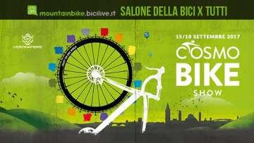 fiera-bici-cosmobike-show-2017-verona-2