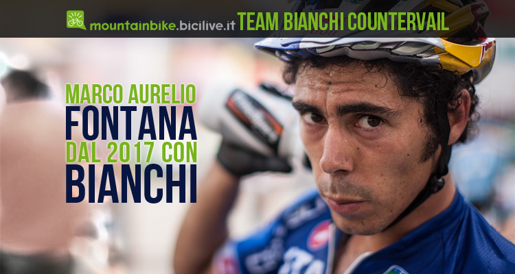 fontana-team-bianchi-countervail-mtb-2017