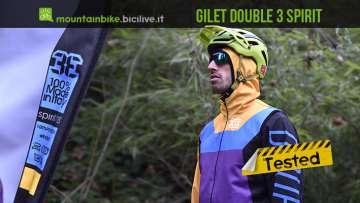 test-abbigliamento-gilet-double-3-spirit-2