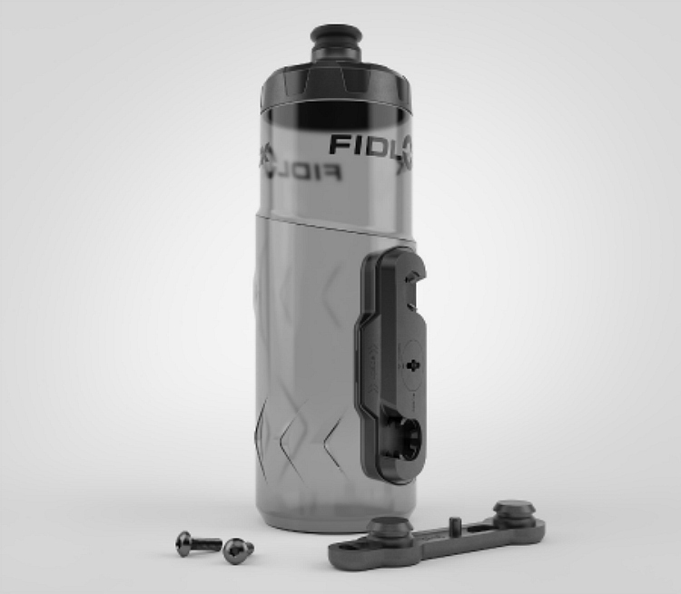 Fidlock Bottle Twist