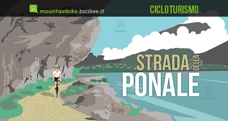 ponale-itinerario-bici-lago-garda-gallerie-roccia