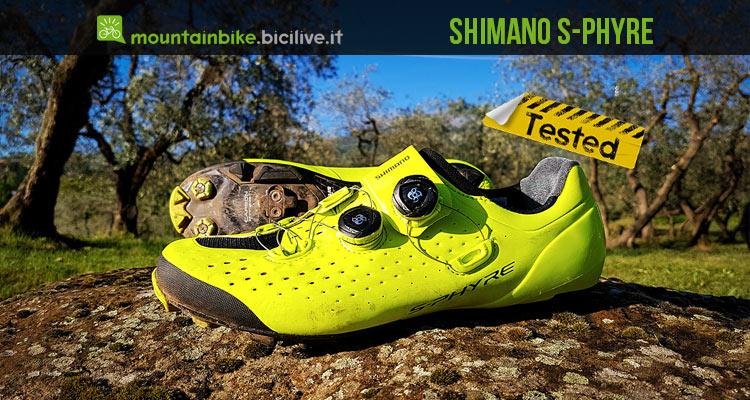 shimano-scarpe-spd-sphyre-xc9-2017