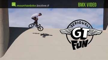 gt-seiously-fan-bmx-video