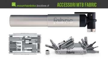 fabric-accessori-mtb-pompa-multitool