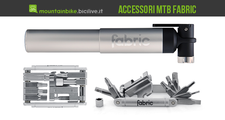 fabric-accessori-mtb-pompa-multitool