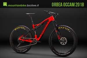 orbea-occam-am-tr-2018