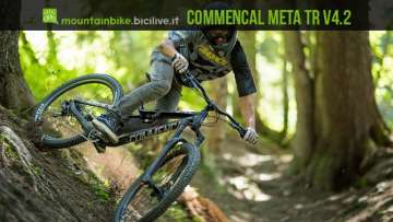 commencal-meta-trail-v-4-2-essential-2018
