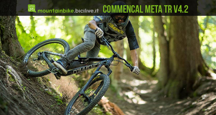 commencal-meta-trail-v-4-2-essential-2018