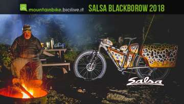 salsa blackborrow mtb fat 2018