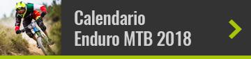 Calendario Enduro MTB 2018