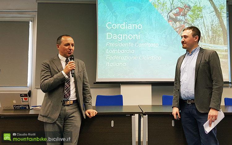 foto di Cordiano Dagnoni.