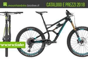catalogo-listino-prezzi-cannondale-2018