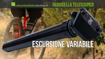 one-reggisella-telescopico-escursione-variabile