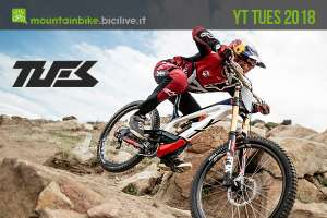 yt-industries-tues-2018-dh