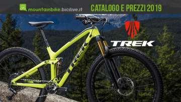 catalogo-prezzi-trek-2019