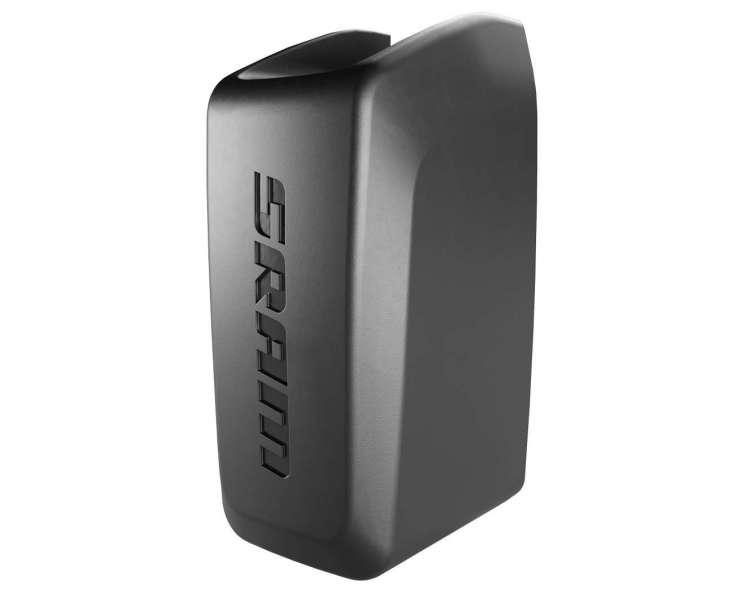 La batteria principale del sistema SRAM Eagle AXS