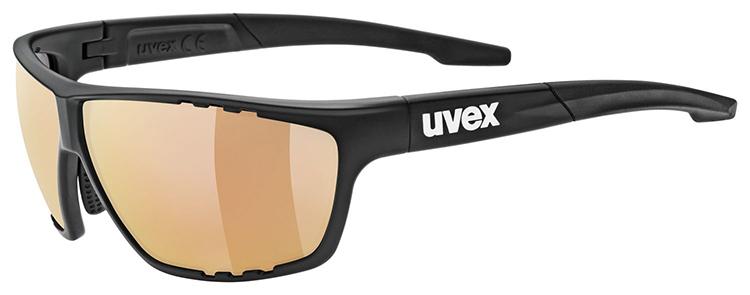 occhiali uvex sportstyle 2019