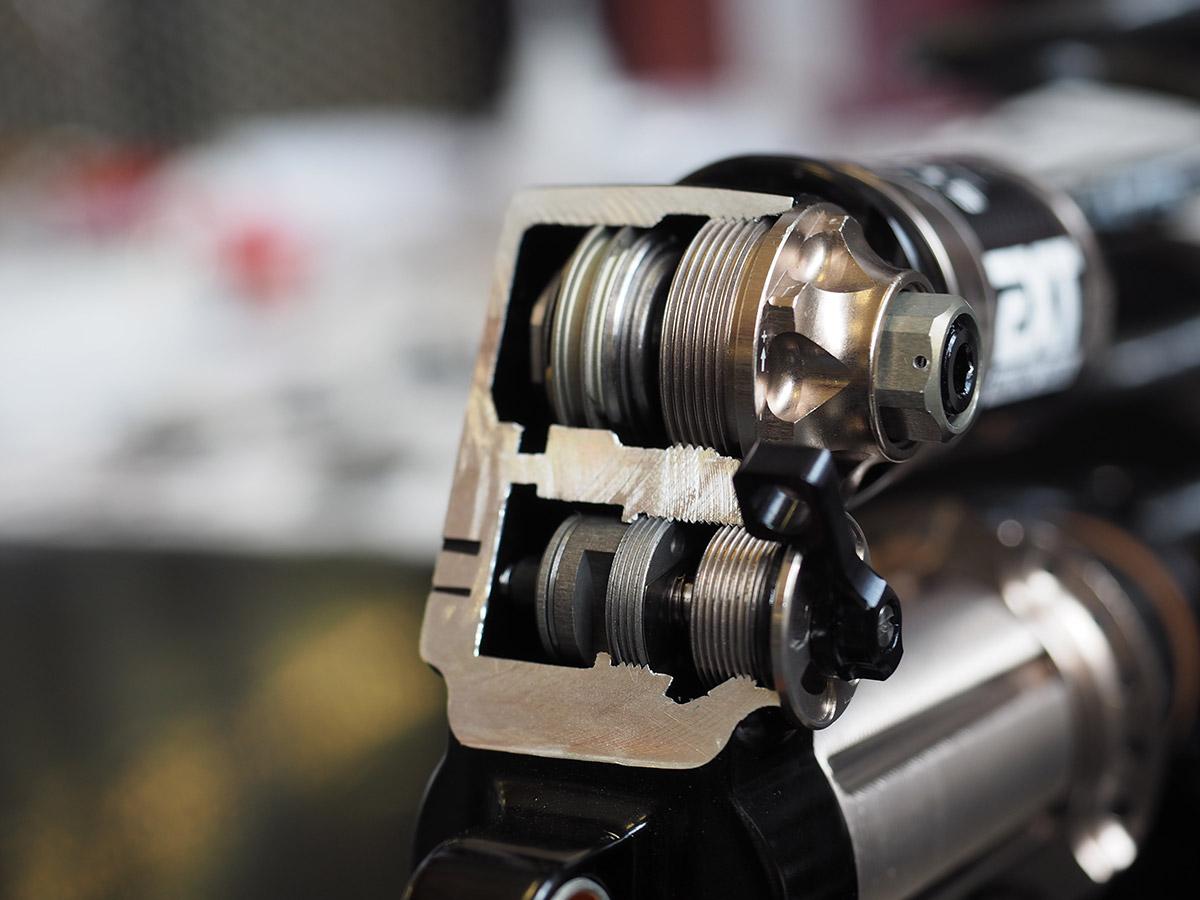 immagine sezione ext storia lok v3 idraulica