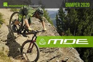 MDE Damper 2020
