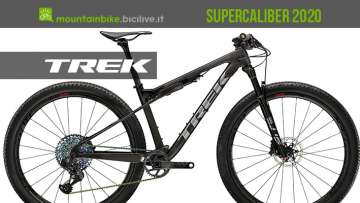 mountainbike-trek-supercaliber-cover-2020