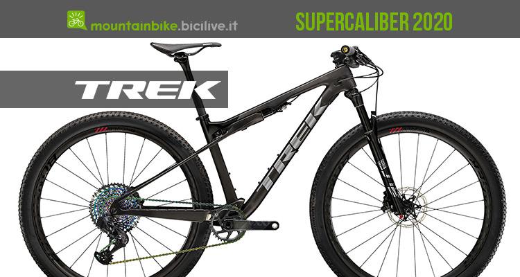 mountainbike-trek-supercaliber-cover-2020