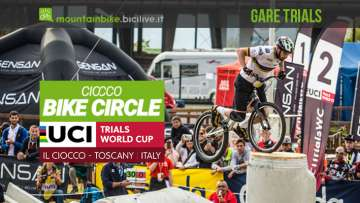 mountainbike-mondiali-uci-trials-cover-2019