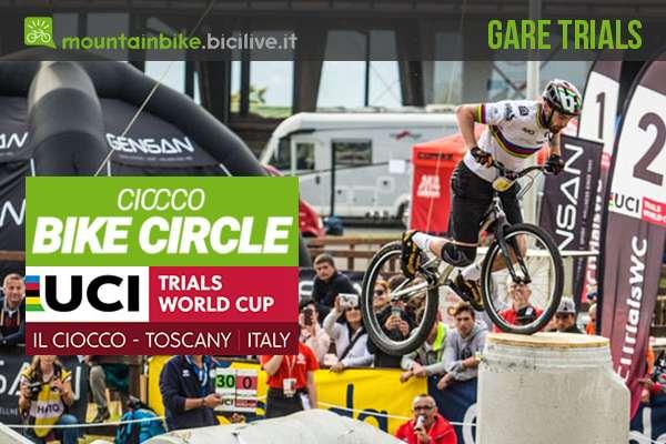 mountainbike-mondiali-uci-trials-cover-2019