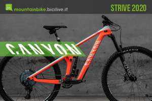 mountainbike-canyon-strive-cover-2020