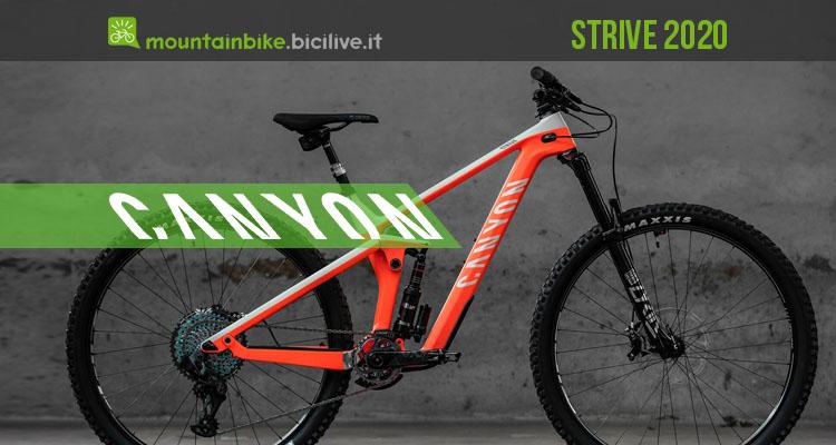 mountainbike-canyon-strive-cover-2020