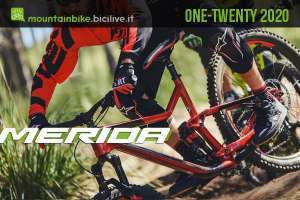 mtb-merida-one-twenty-2020-copertina