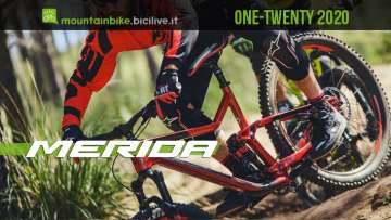 mtb-merida-one-twenty-2020-copertina