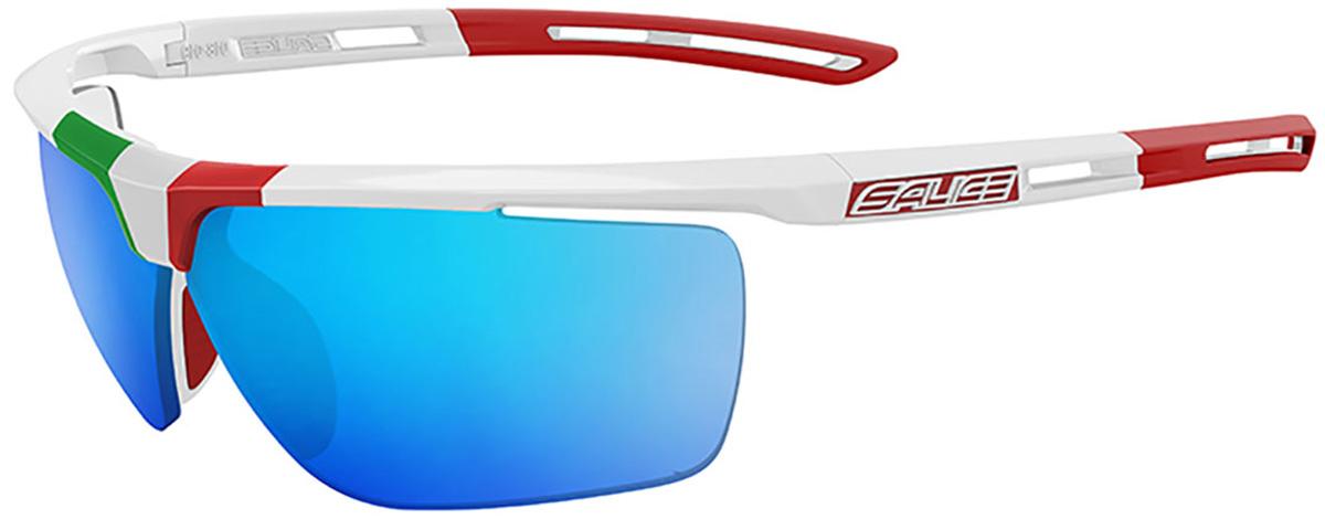Gli occhiali Salice Occhiali modello 019