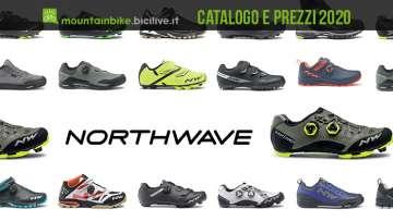 MTB-Cover-listino-northwave