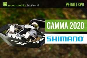 MTB-copertina-articolo-pedali-schimano