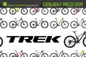 MTB-cover-listino-trek