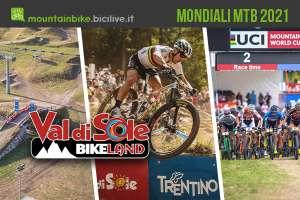 Cover-BiciLiveval-del-sole-campionati-mondiali-mtb1