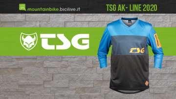 Cover-mtb-tsg-ak-line-2020