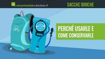 Cover-sacche-idriche