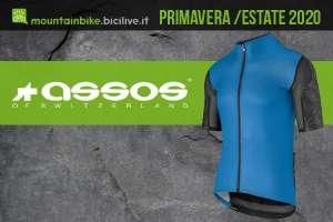 cover-bicilive-primavera-estate-asssos-2020