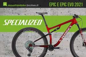 mtb-cover-specialized-epic-e-epic-evo-2021