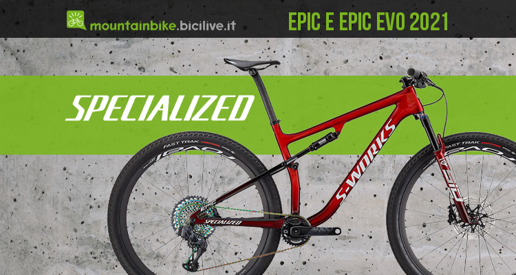 mtb-cover-specialized-epic-e-epic-evo-2021