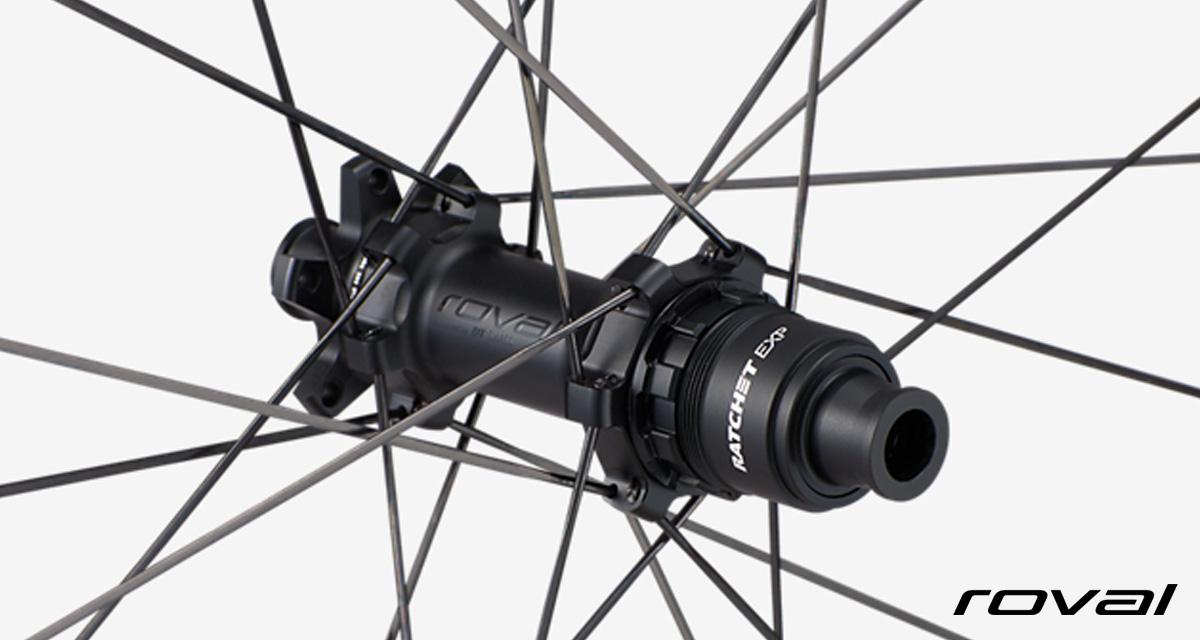 mountainbike-roval-control-sl-team-ltd-2020-dettaglio