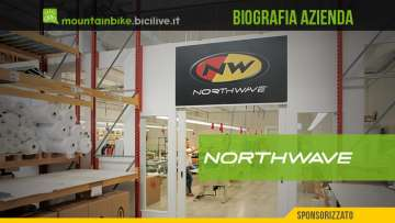 Northwave: storia dell'azienda italiana di calzature sportive