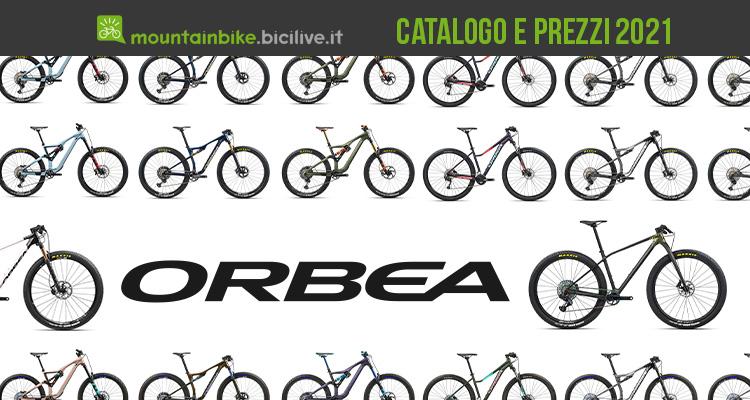 mtb-orbea-listino-2021-copertina