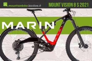 mtb-marin-mount-vision-8-s-2021-copertina