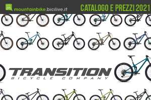 mtb-transition-bikes-2021-copertina